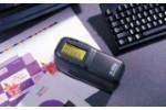 X-Rite 939 分光密度仪