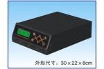BG-Power600通用电泳仪电源