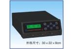 BG-Power600i电泳仪电源