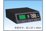 BG-Power3500多用电泳仪电源
