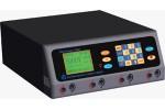 BG-power5000高电压电泳仪电源