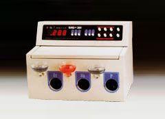三元素分析仪