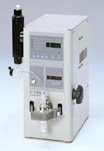 VSP-2050•2200中压柱塞泵