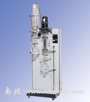 F-70薄膜蒸发装置