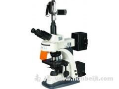 BM-21AYV摄像型落射荧光显微镜