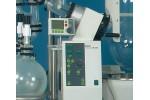 工业旋转蒸发仪R-220