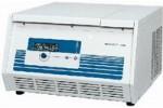 德国Sigma 4-15高速台式冷冻型大容量离心机