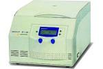 德国Sigma 3-16实验室通用台式离心机