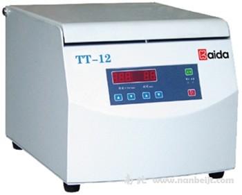 TT-12液基细胞涂片机