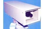 ZDS-10S 隧道测光仪