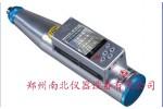 HT225-V数显语音回弹仪