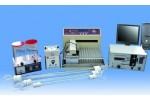MF99-1自动液相色谱分离层析仪