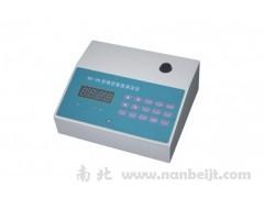NH-4N精密氨氮测定仪