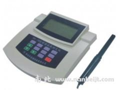 DO-3B精密溶氧测定仪
