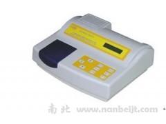 SD90762余氯测定仪