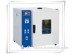 饮用水厂QS认证专用智能型电热恒温干燥箱