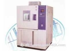 SGDJL-2025A高低温湿热试验箱