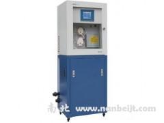 DWG-8002A在线氨氮自动监测仪