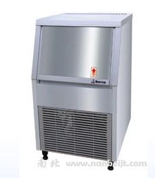 ZBJ-40PA冰熊圆柱制冰机