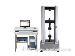 WDW-10微机控制电子***试验机
