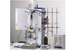 全自动实验室反应量热器