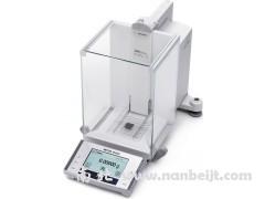 XS105DR电子天平