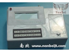 YN-2000D型土肥仪