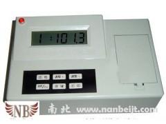 YN-2000C型土肥仪