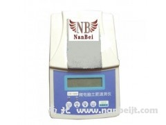 YN-1000型土肥仪