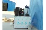 IF1T-R4A鳞片制冰机