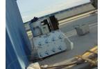 IF1.5T-R4A鳞片制冰机