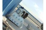 IF2.5T-R4A鳞片制冰机