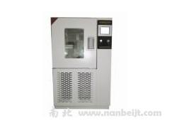 GDW/ GDJ/ GDS/ GSJ 1000 A/B/C高低温(湿热)试验箱