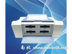 GDYN-1192SC农药残毒快速检测仪