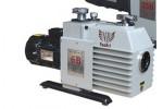 2XZ-15B双高速旋片式真空泵