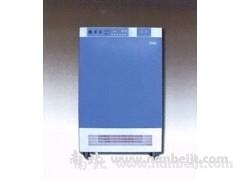 KRG-250A光照培养箱