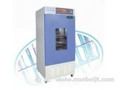 GHP-400E智能光照培养箱