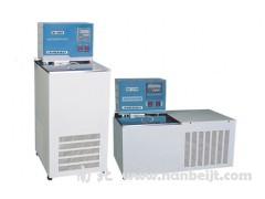 YHJD-30-2L磁力搅拌低温恒温槽