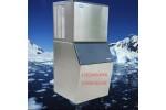 500公斤冰熊制冰机
