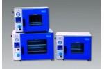 DZF-6050LC电热恒温真空干燥箱