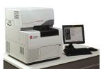 贝克曼ProteomeLab PA PA800 plus生物制药分析系统