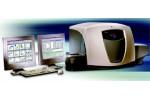 贝克曼FC 500 MCL/MPL流式细胞仪