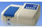 5B-3B(A)型(V8.0版) 紫外智能型多参数水质分析仪