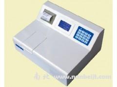 5B-3C型智能型COD测定仪