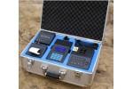 5B-2A型精巧便携型COD测定仪
