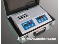 5B-2F型便携经济型COD速测仪