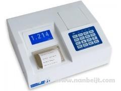 5B-6D型(V8.0版)氨氮测定仪仪