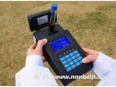 5B-2N型精巧便携型氨氮测定仪