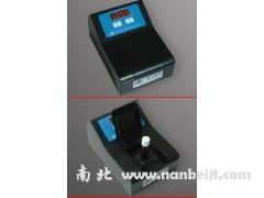 5B-3N简单经济型氨氮测定仪