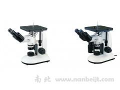 MDJ100金相显微镜